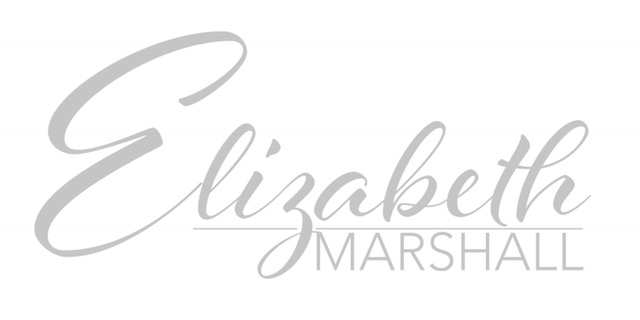 Elizabeth Marshall Salon