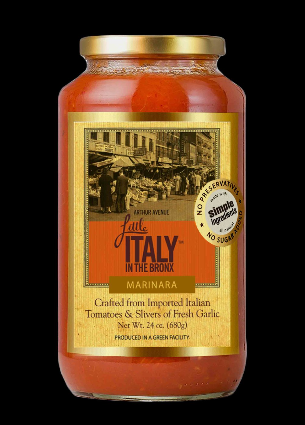 LittleItaly_Marinara_Final.jpg