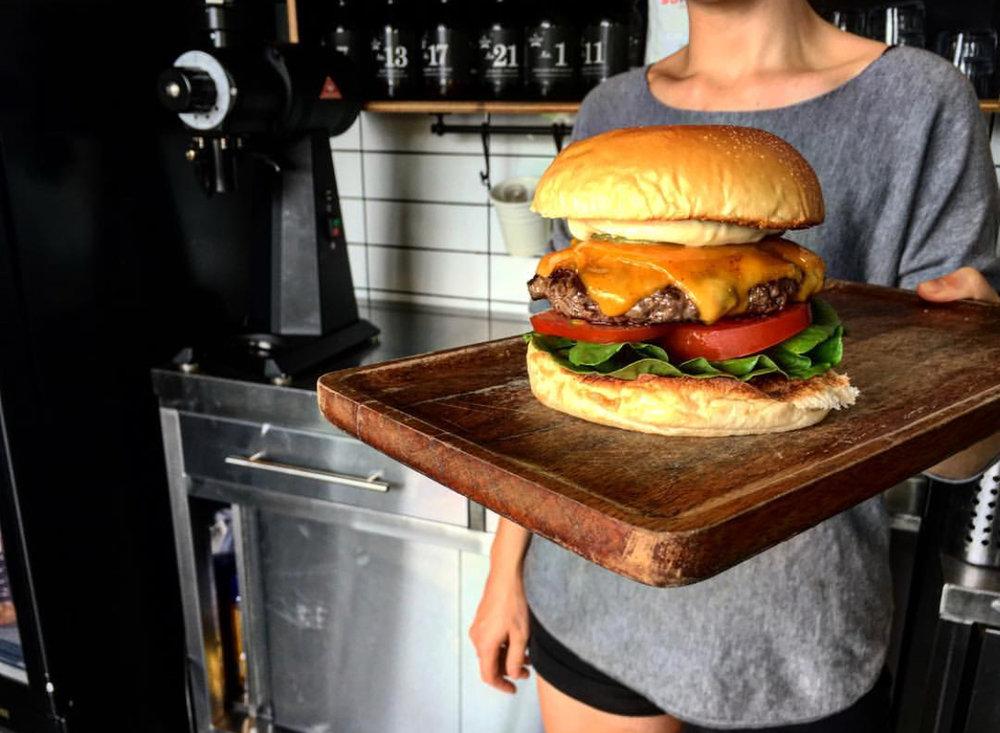 BLVD Burger.jpg