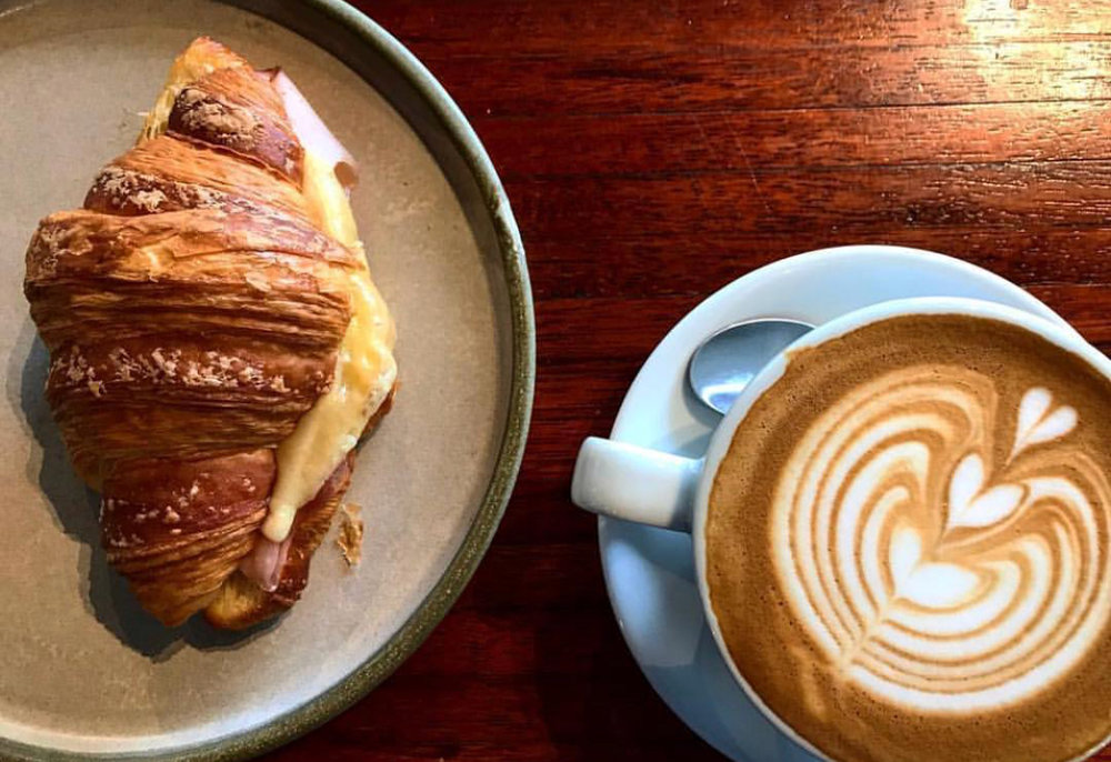 Croissant and Coffee.jpg