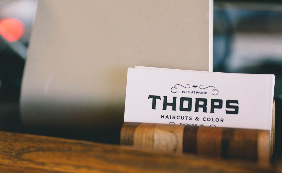 thorps_blog_017