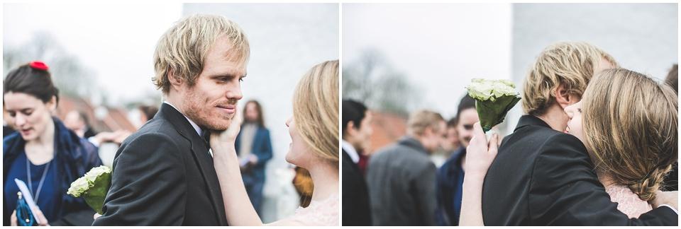 sweden2_blog_045