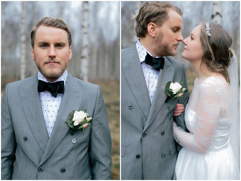 sweden2_blog_056