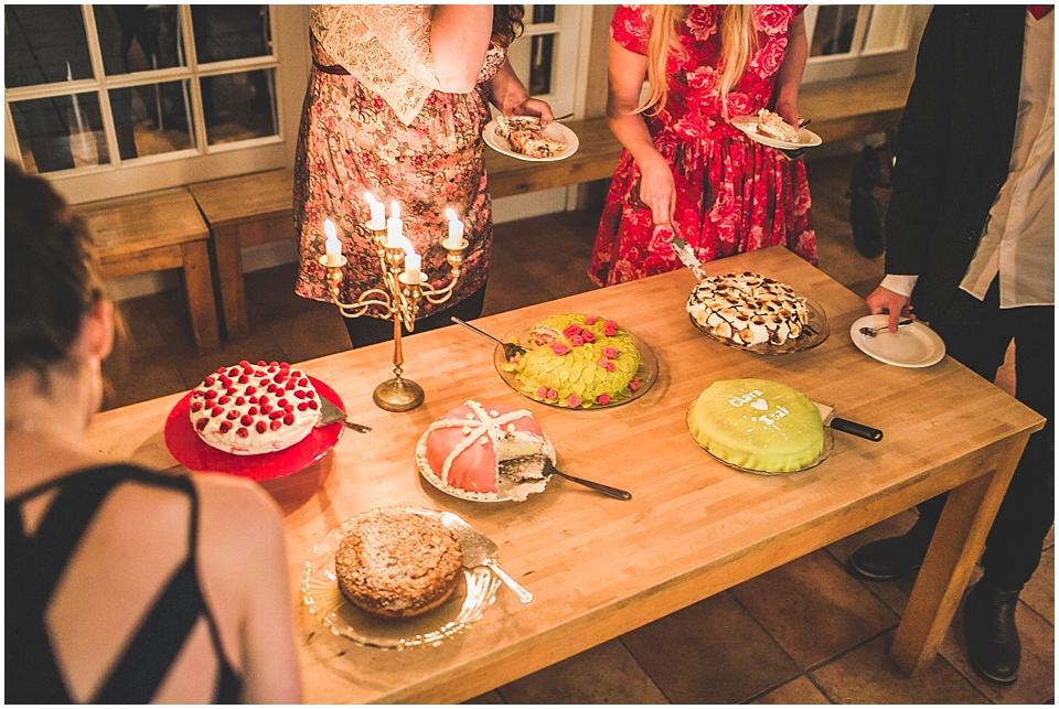sweden2_blog_089