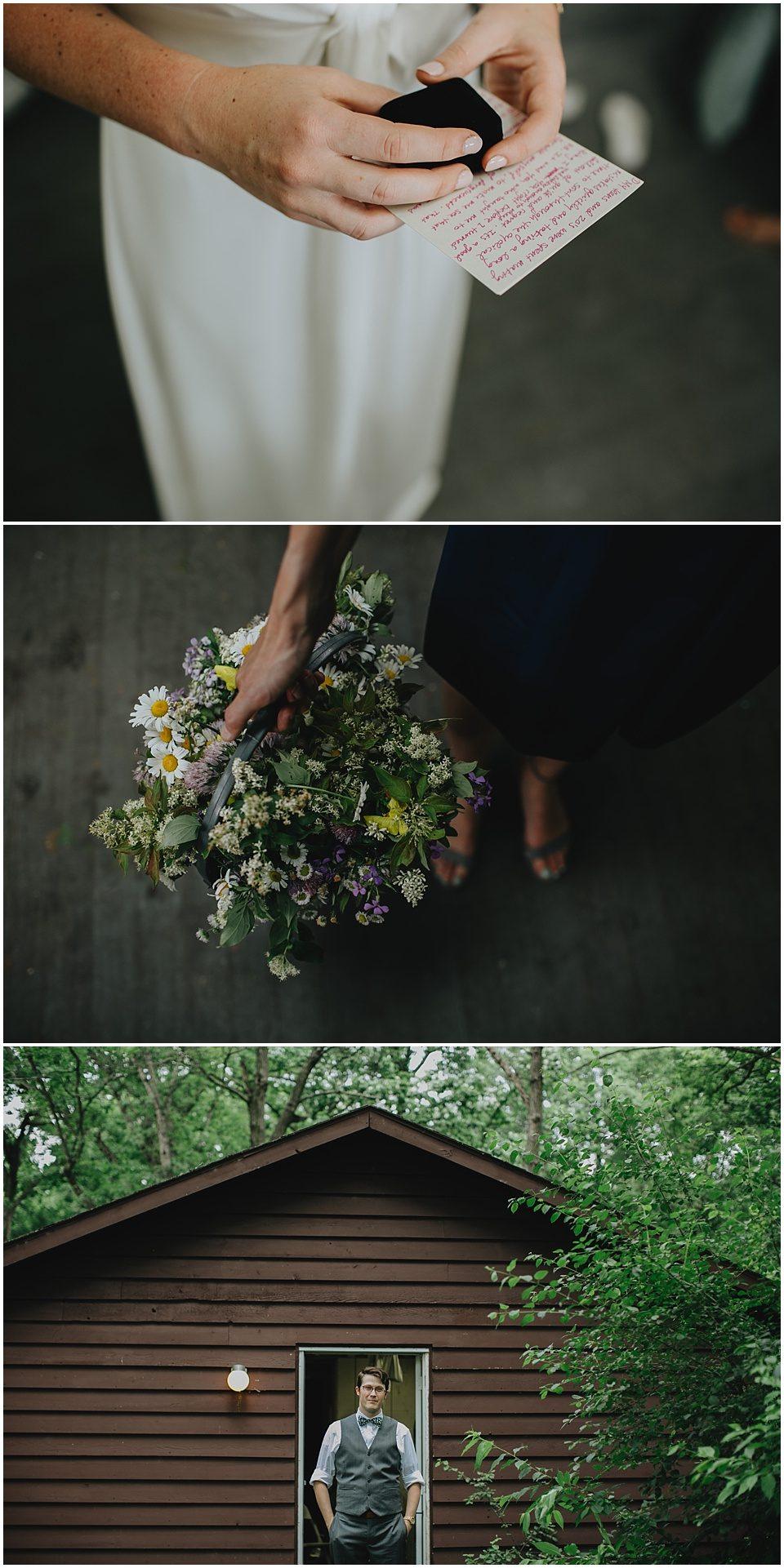hayleyandy_finalblog-012