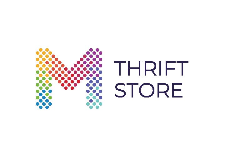 Thrift-Logo.png