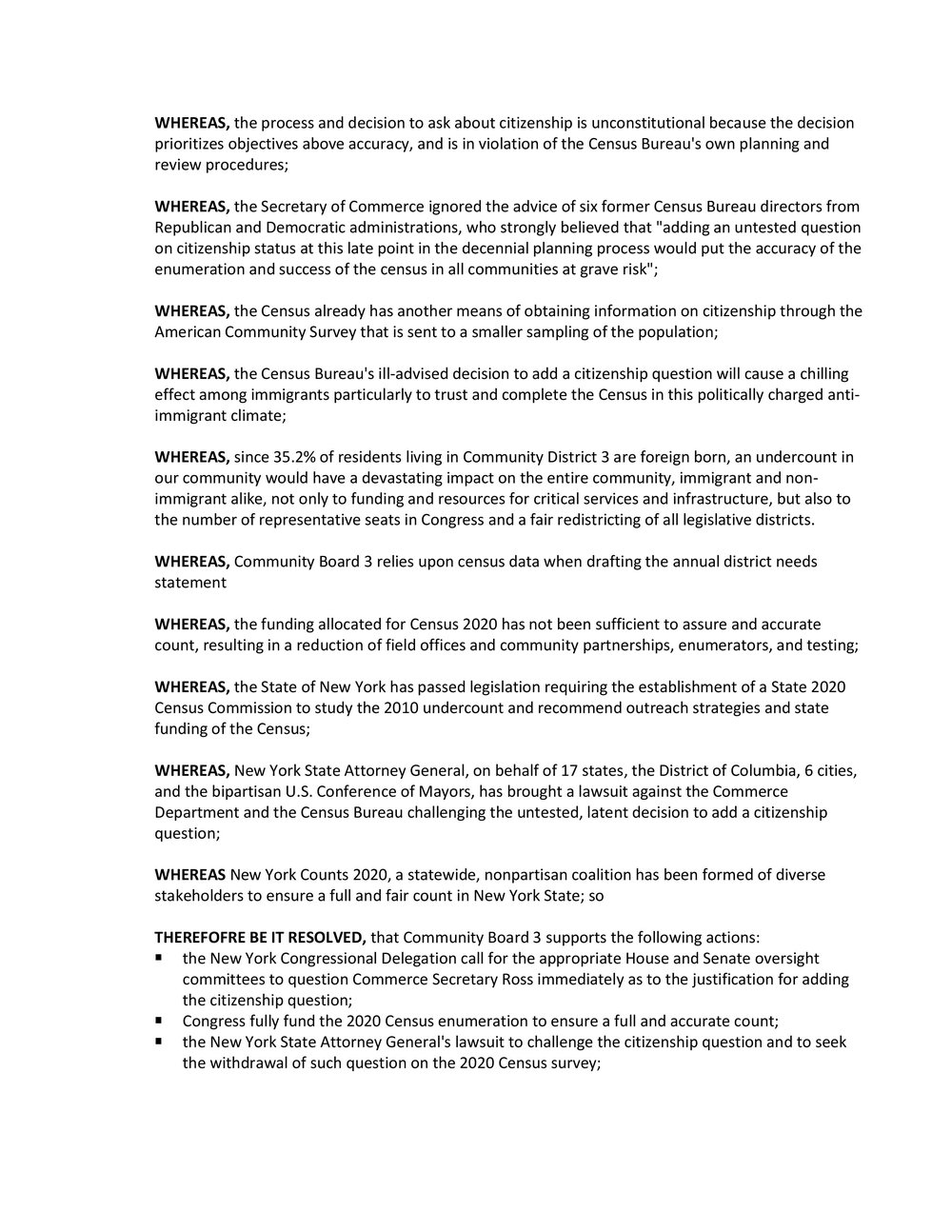 CB 3 Resolution_2020census (1)-page-002.jpg