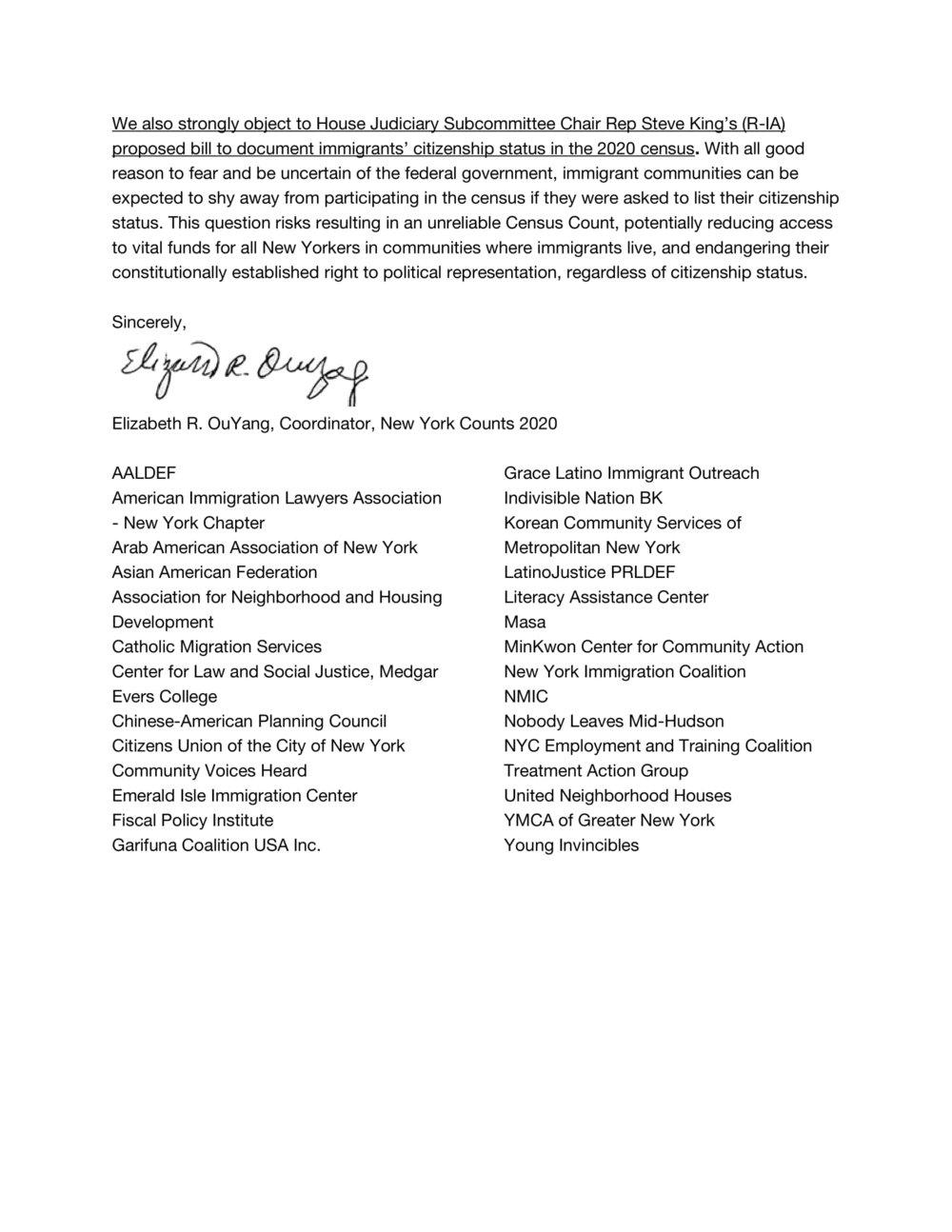 NYCounts_JudiciarySubCommittee_June7-2.jpg