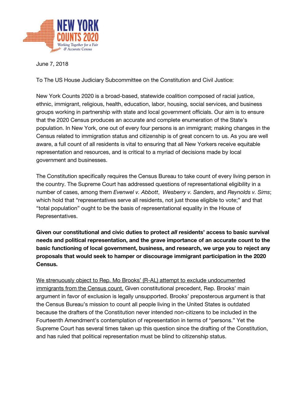 NYCounts_JudiciarySubCommittee_June7-1.jpg
