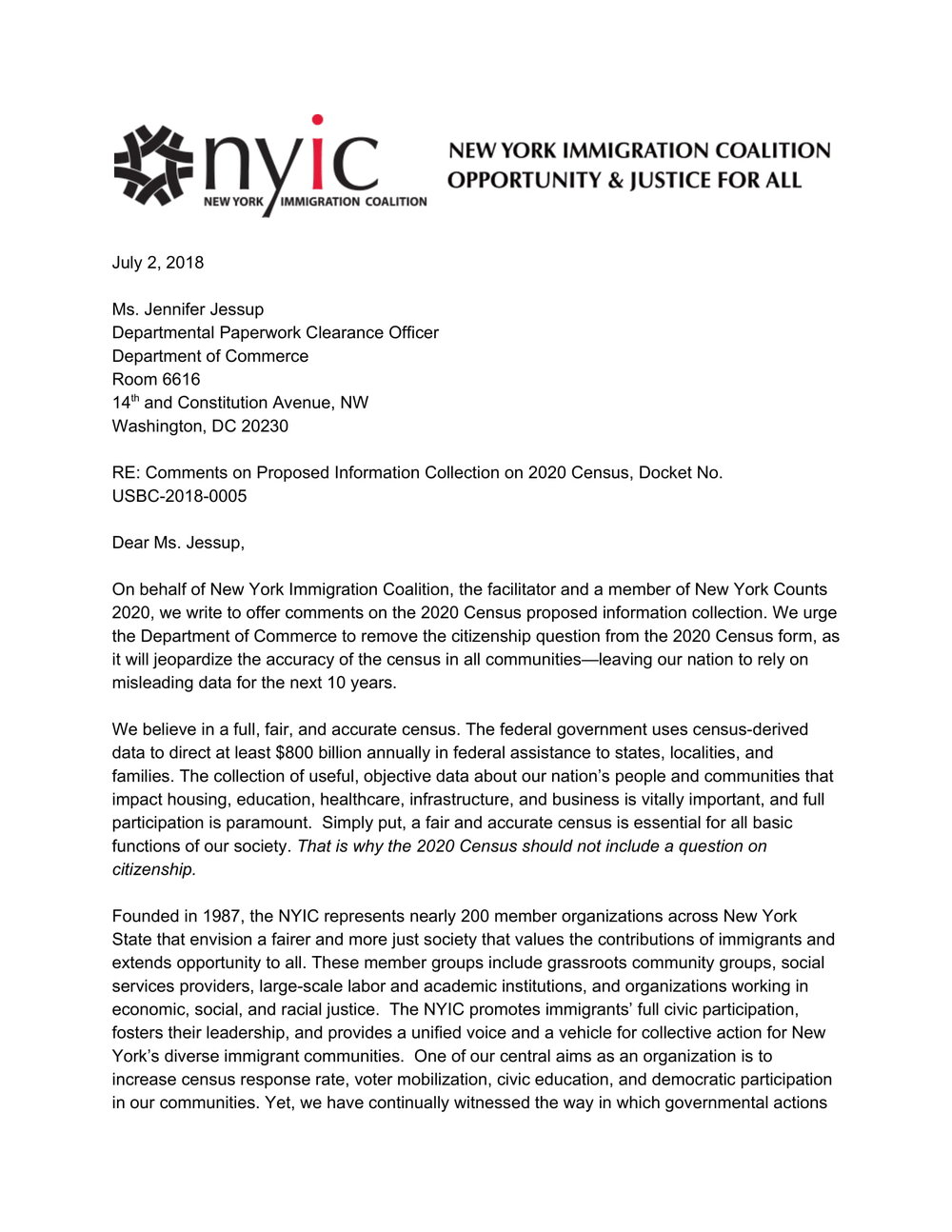 NYIC Comment Draft-1.jpg