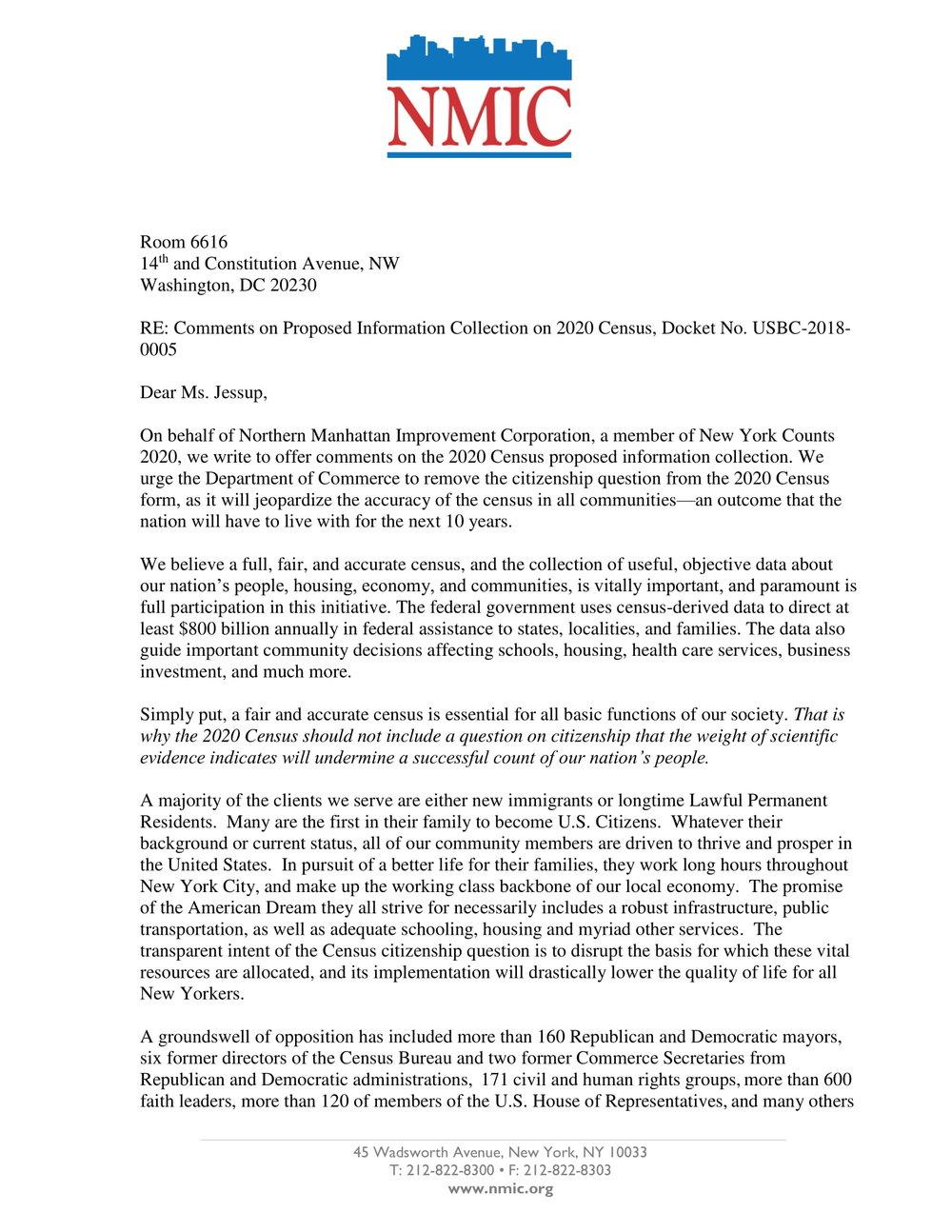 Census Letter-1.jpg