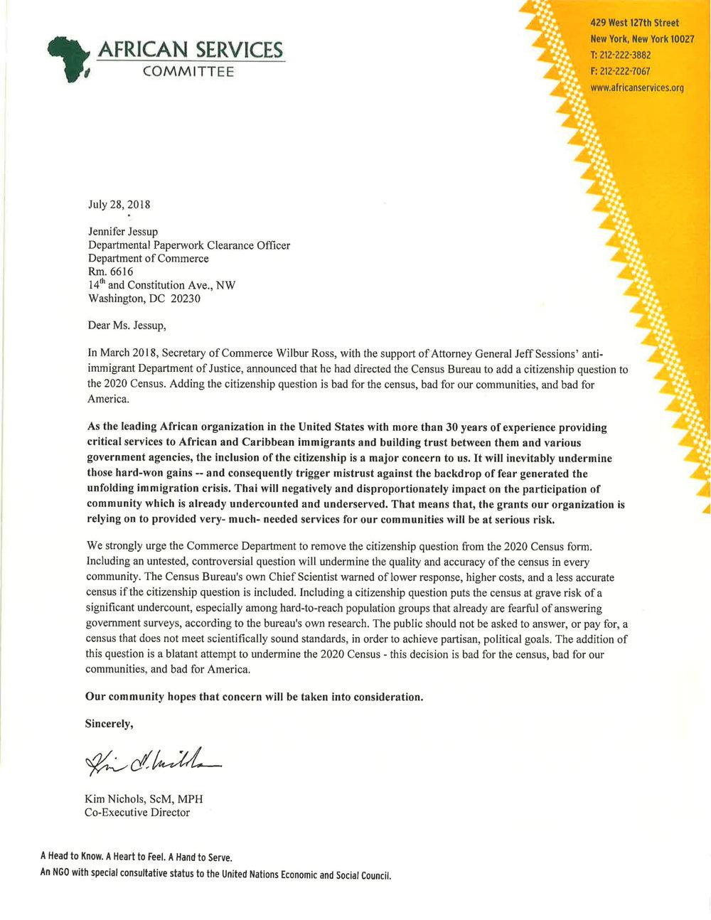 JJessup census letter ASC-1.jpg