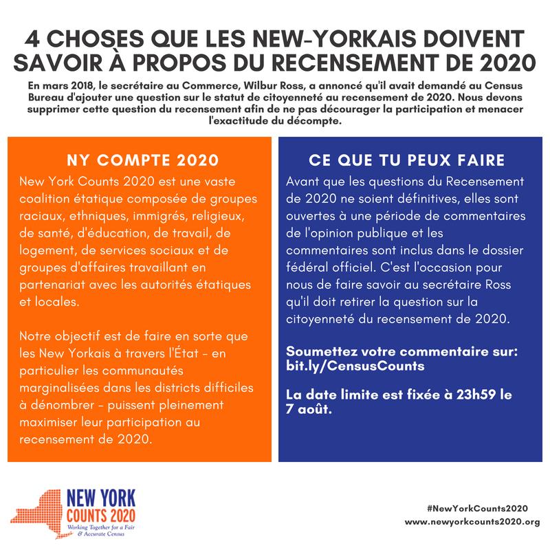 NY Compte 2020