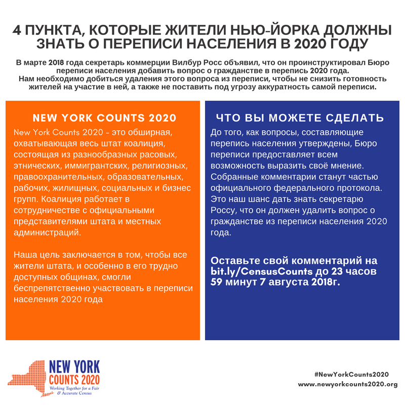 New York Counts 2020 - Russian.png