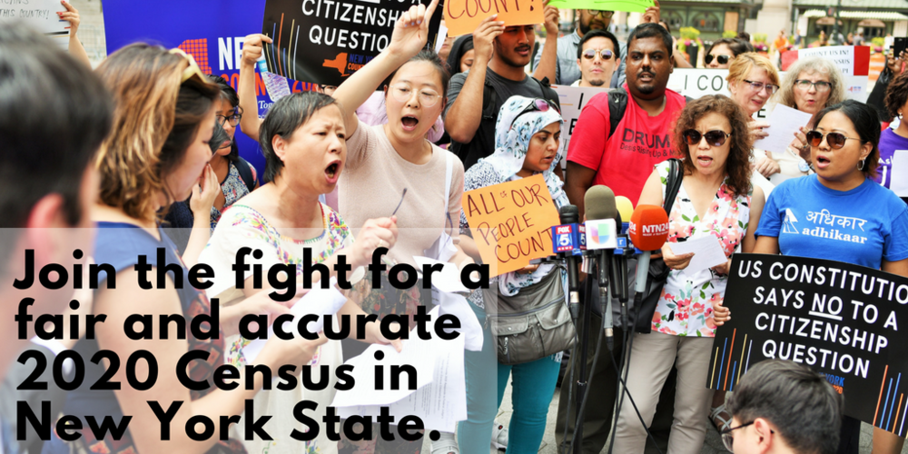 Join the fight for a fair and accurate 2020 Census in New York State..png