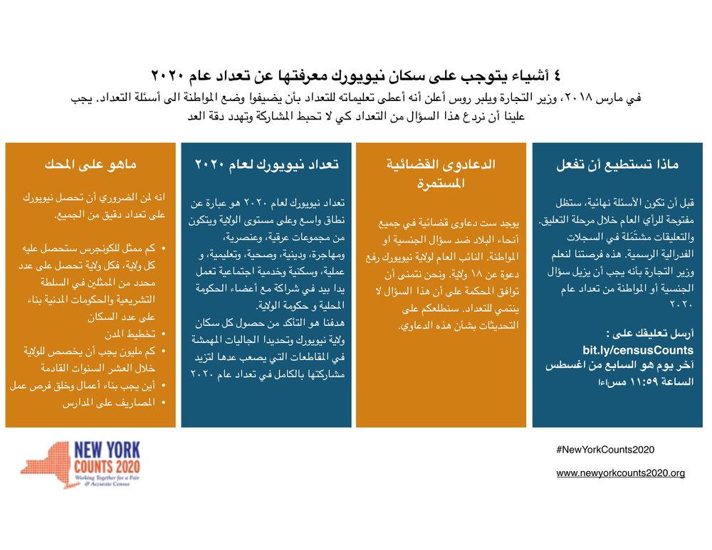 Infographic Arabic -1.jpg