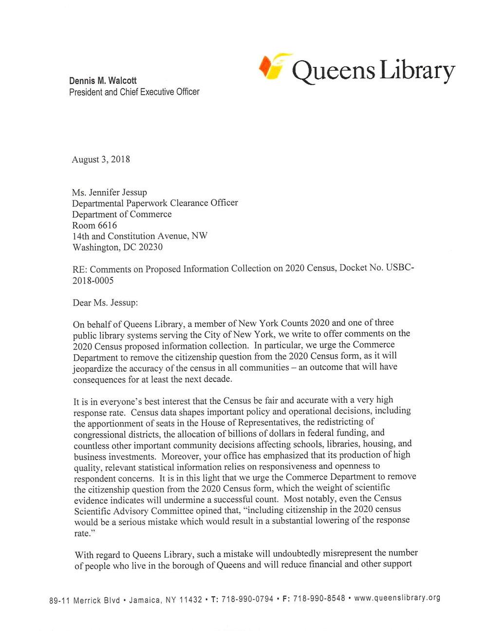 Census Letter_QBPL-1.jpg