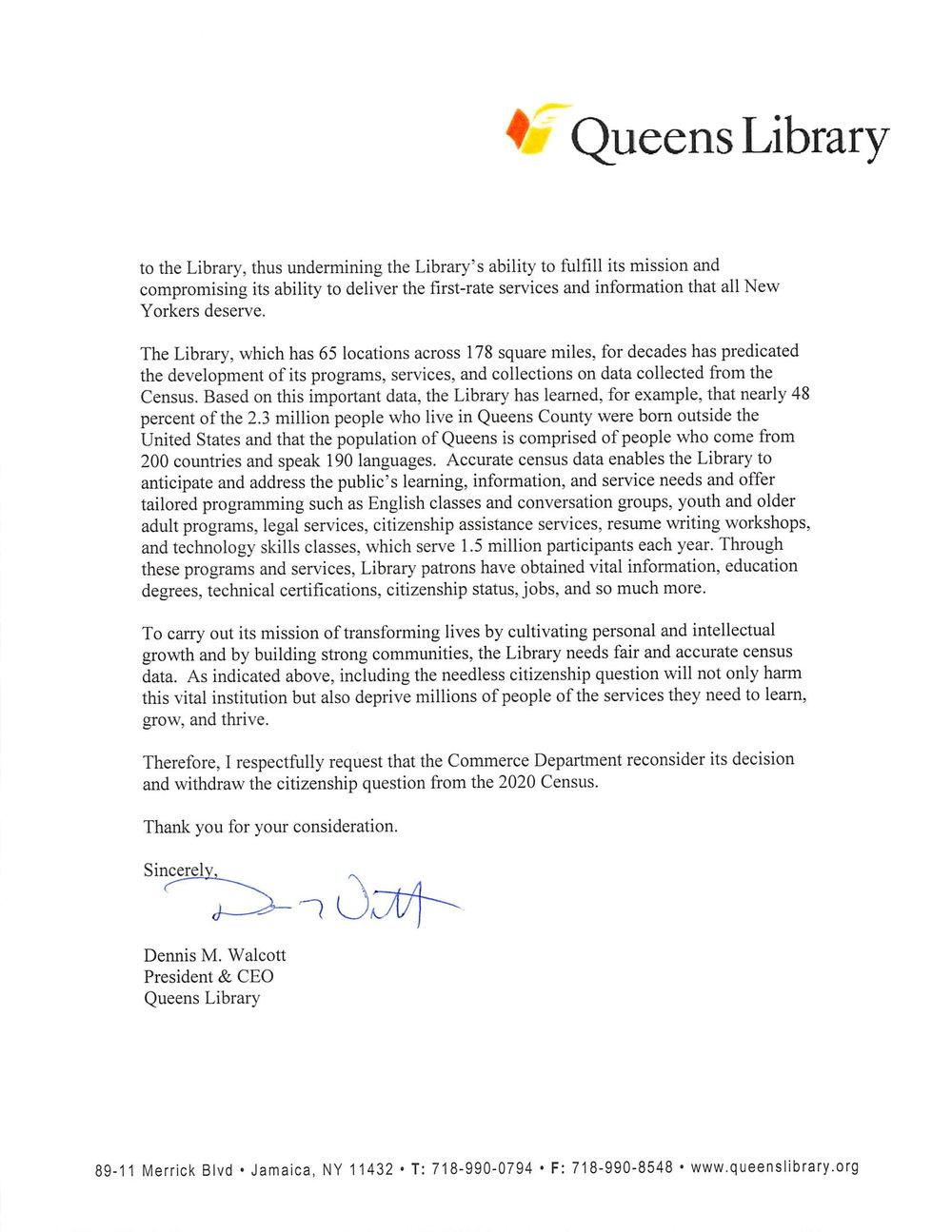 Census Letter_QBPL-2.jpg