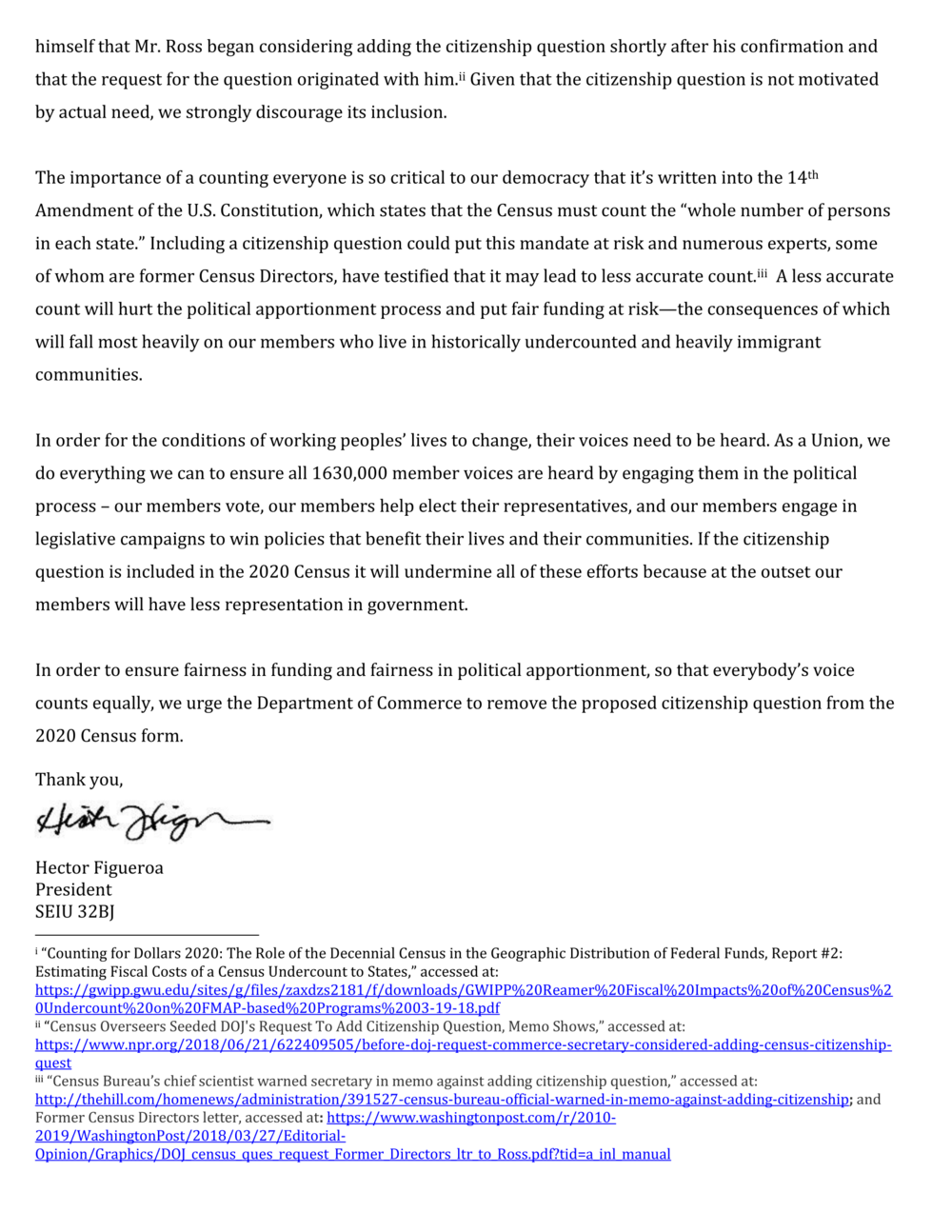 Census2020Comments -- Letter from Hector-2.png