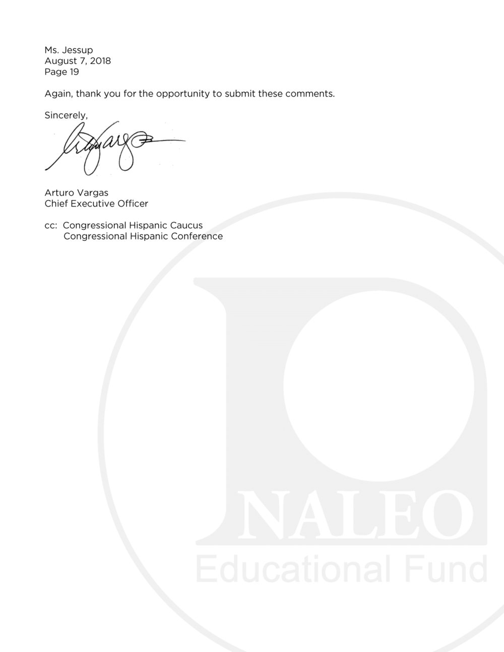 NALEO Ed Fund 2020 Census Comments 8.7.18-19.png