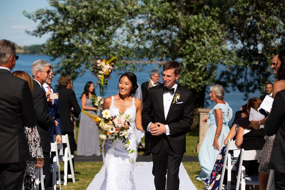 EmilyandBrian_Wedding_CiaoBellaStudios_GenevaontheLake-7.jpg