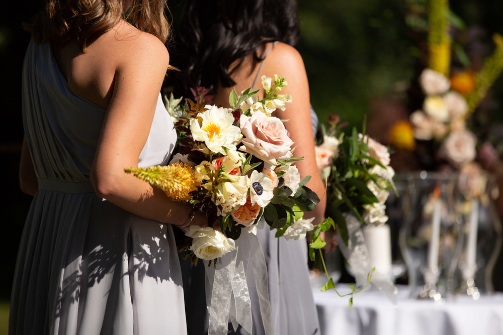 EmilyandBrian_Ceremony-98.jpg