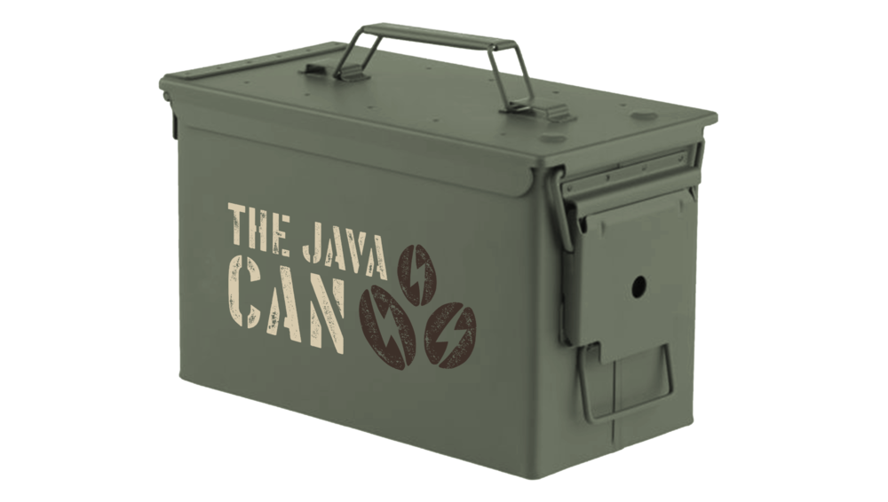The-Java-Can.png