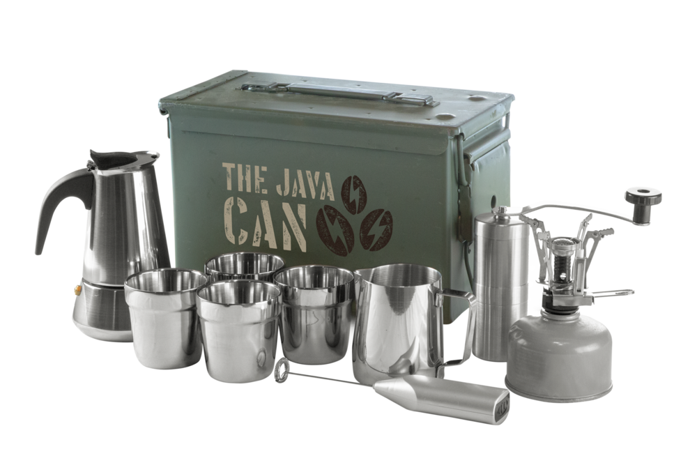 The-Java-Can-Contents.png
