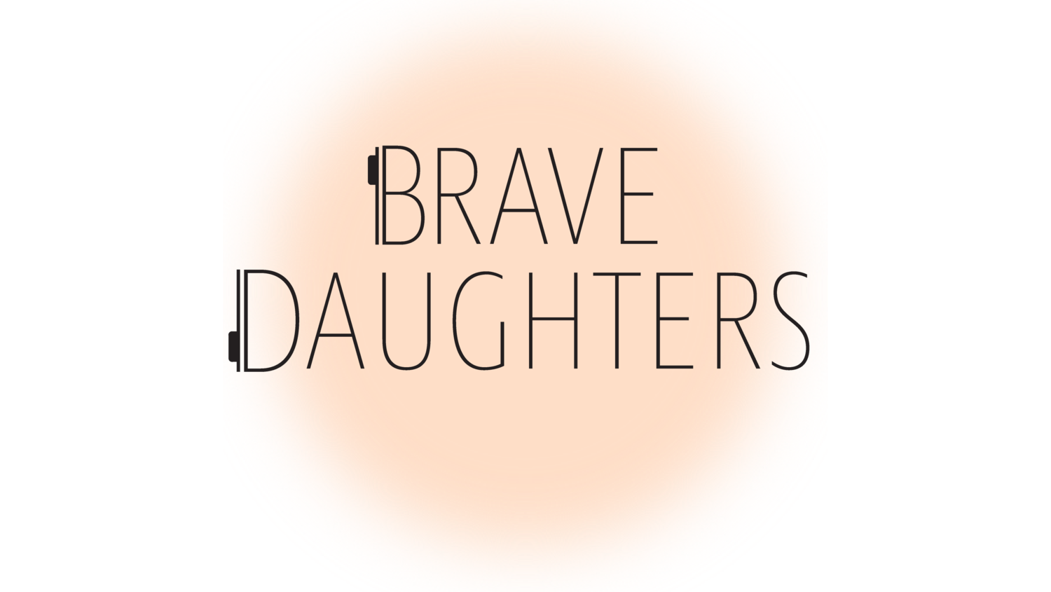 Brave Daughters Studio