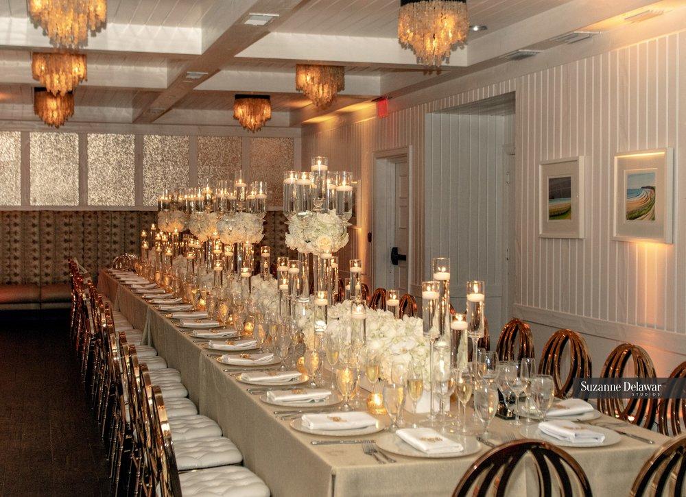 Seagate Beach Club__wedding reception 2.jpg