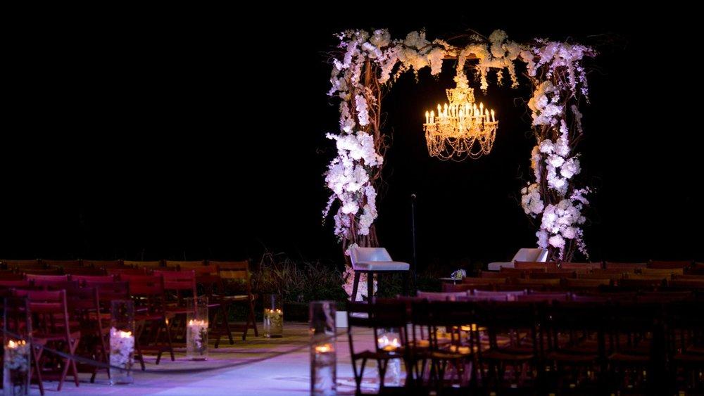 The Pool Terrace__The Four Seasons Palm Beach.jpg