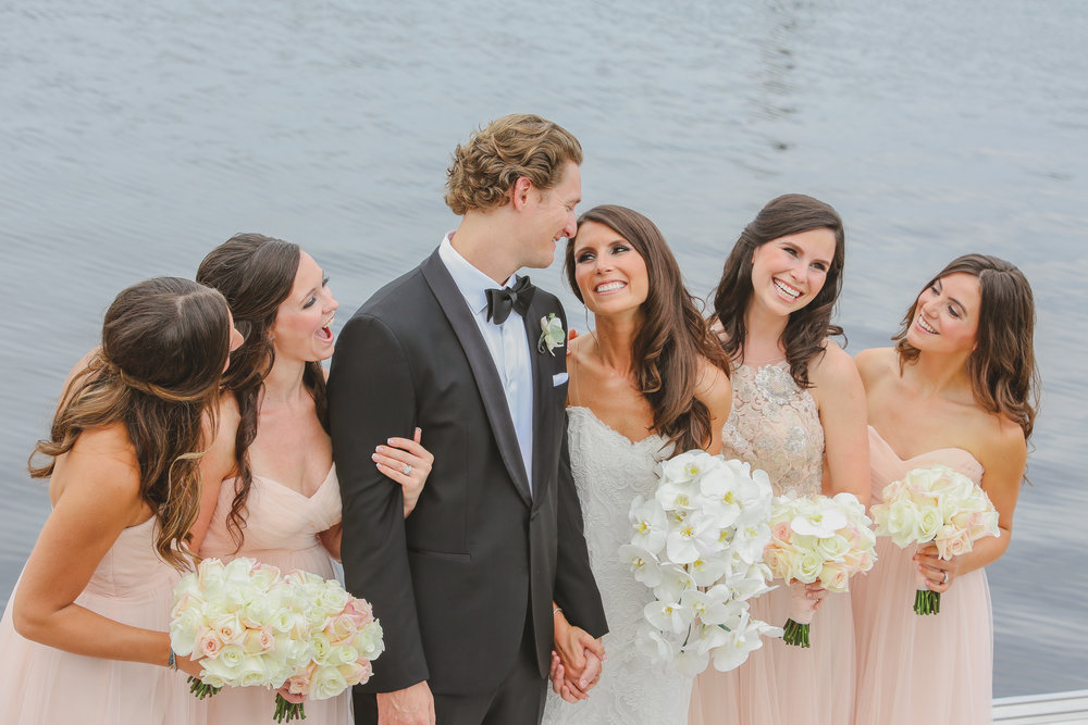 bride and groom with bridalparty.JPG
