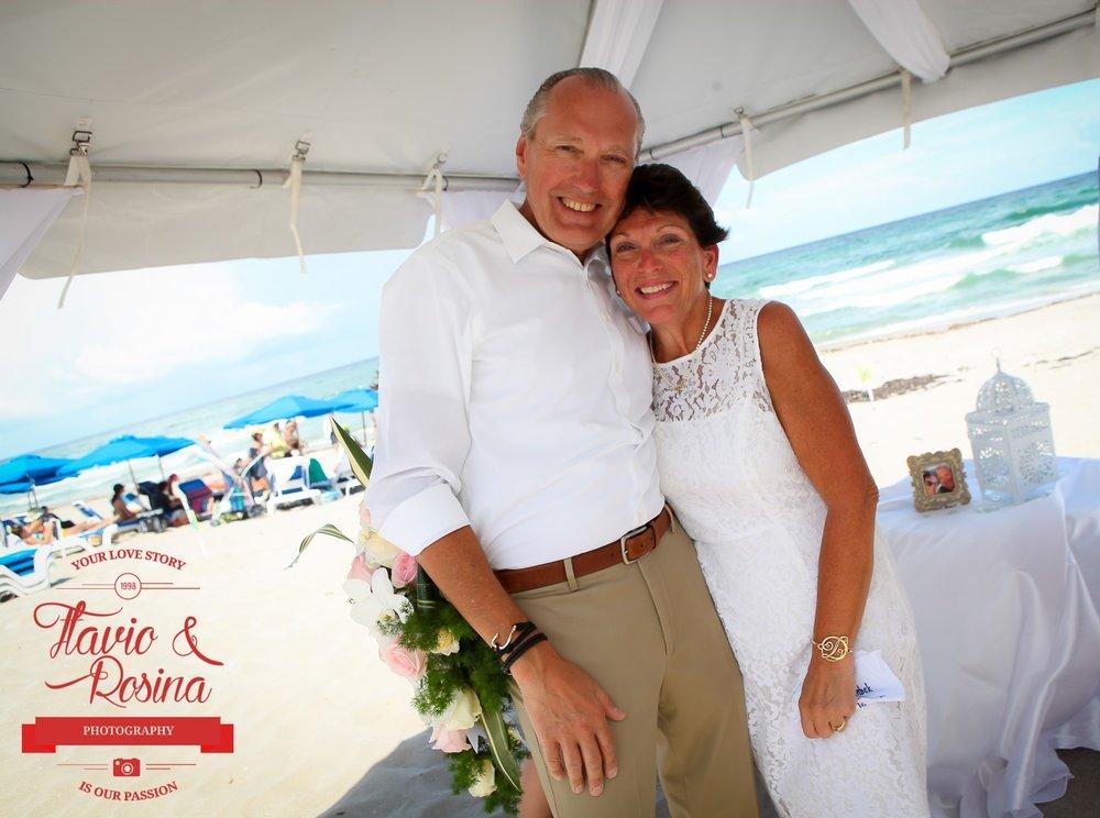 Joe and Debbie 3.jpg