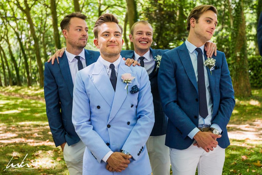 groomsmen_Lukas photography.jpg