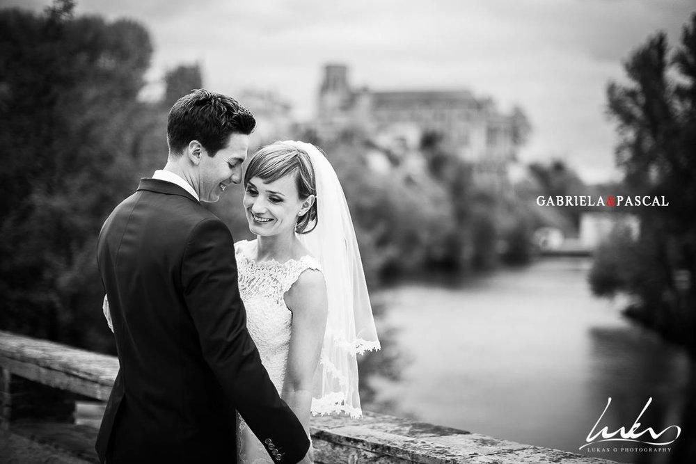 bride and groom 1.jpg
