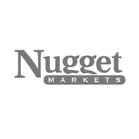NuggetsMarket.png