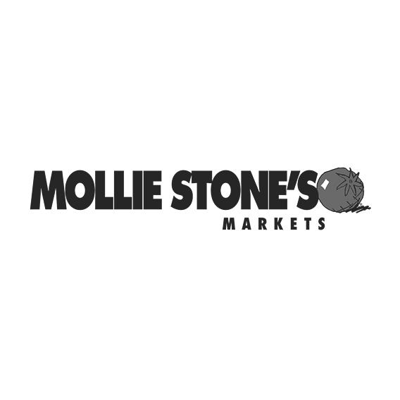 MollieStones.png