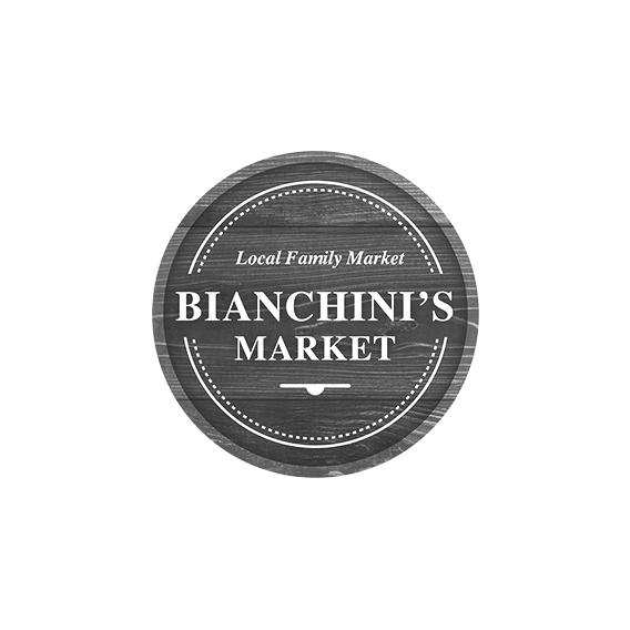BianchinisMarket.png