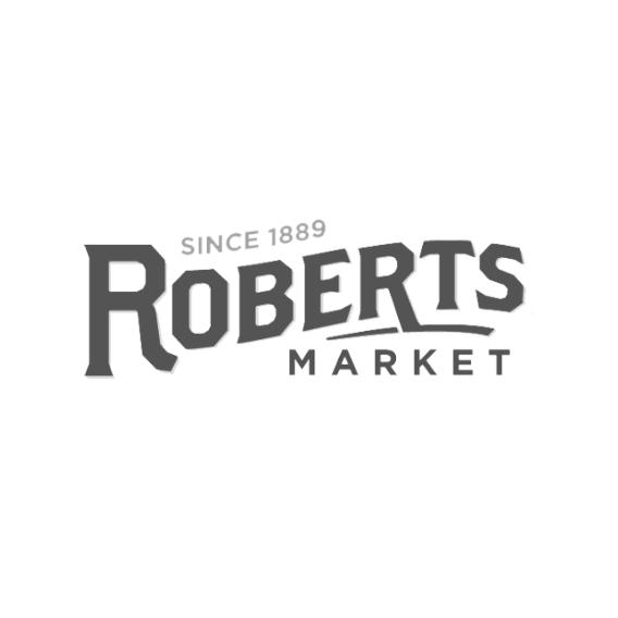 RobertsMarket.png