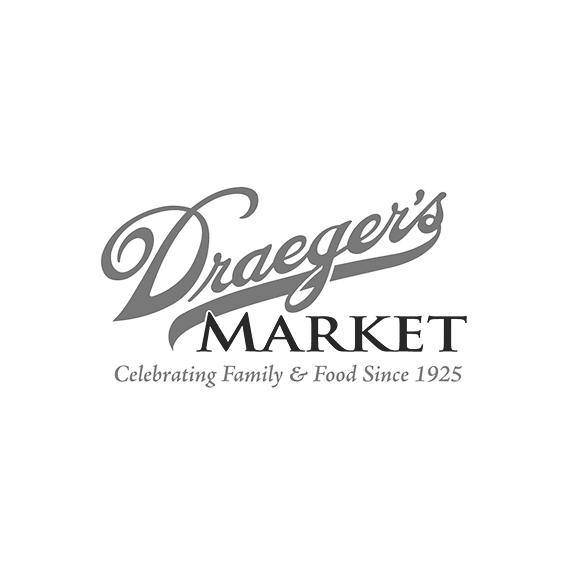 DraegersMarket_logo.png