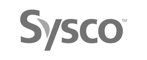 Sysco2.png