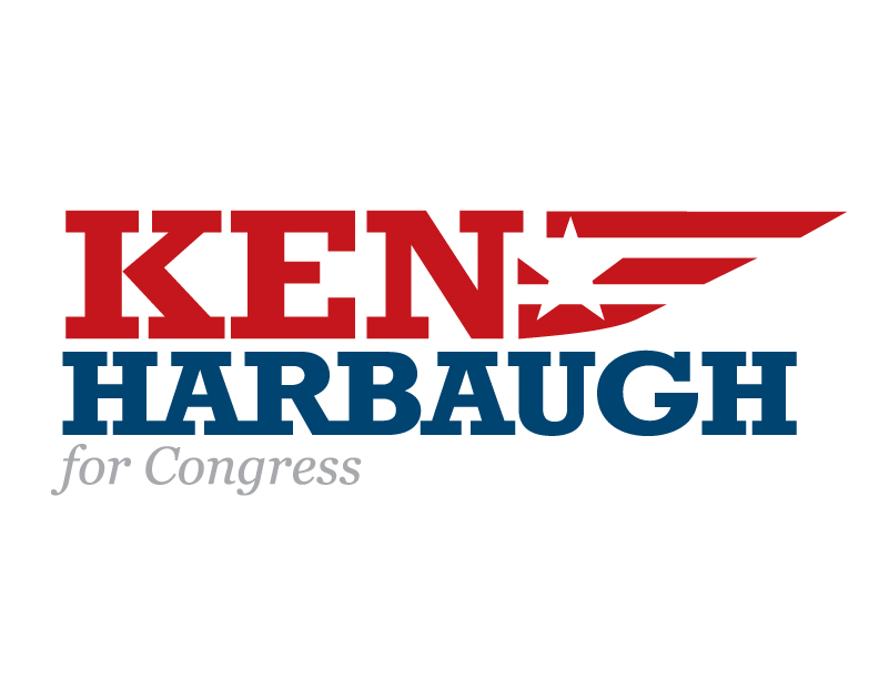 Ken Harbaugh for Congress