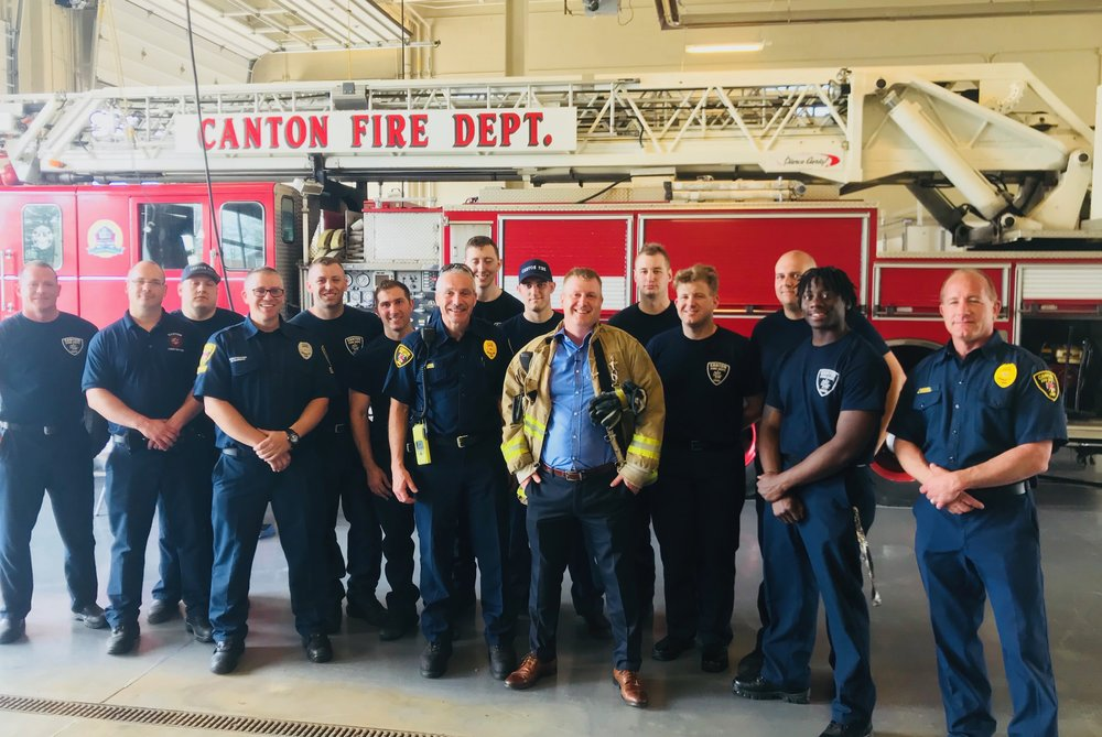 Canton Fire.jpg