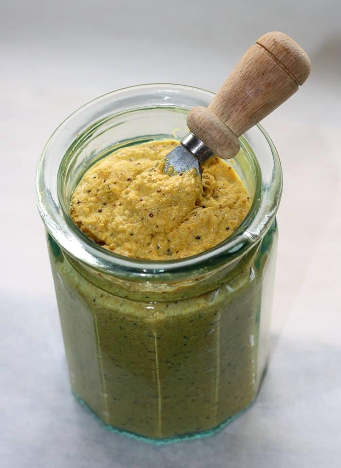 serrano-honey-mustard.jpg
