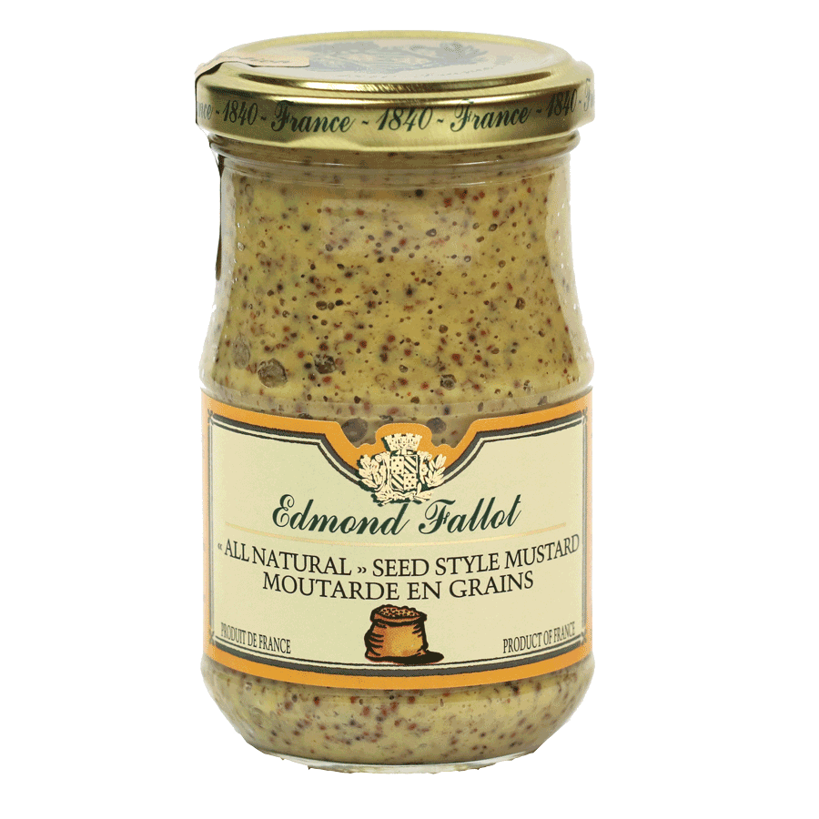edmond_fallot_old_fashioned_mustard.png