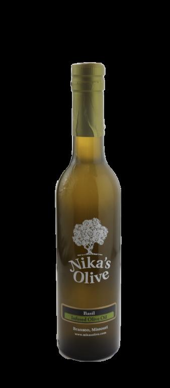 basil bottle.png