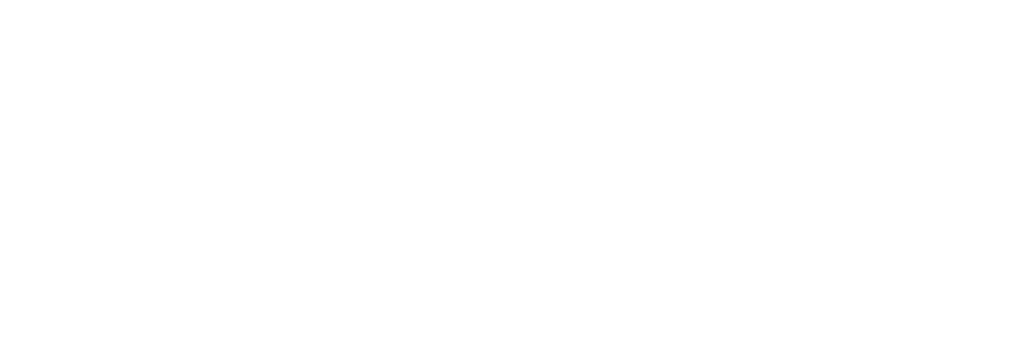 South City Church