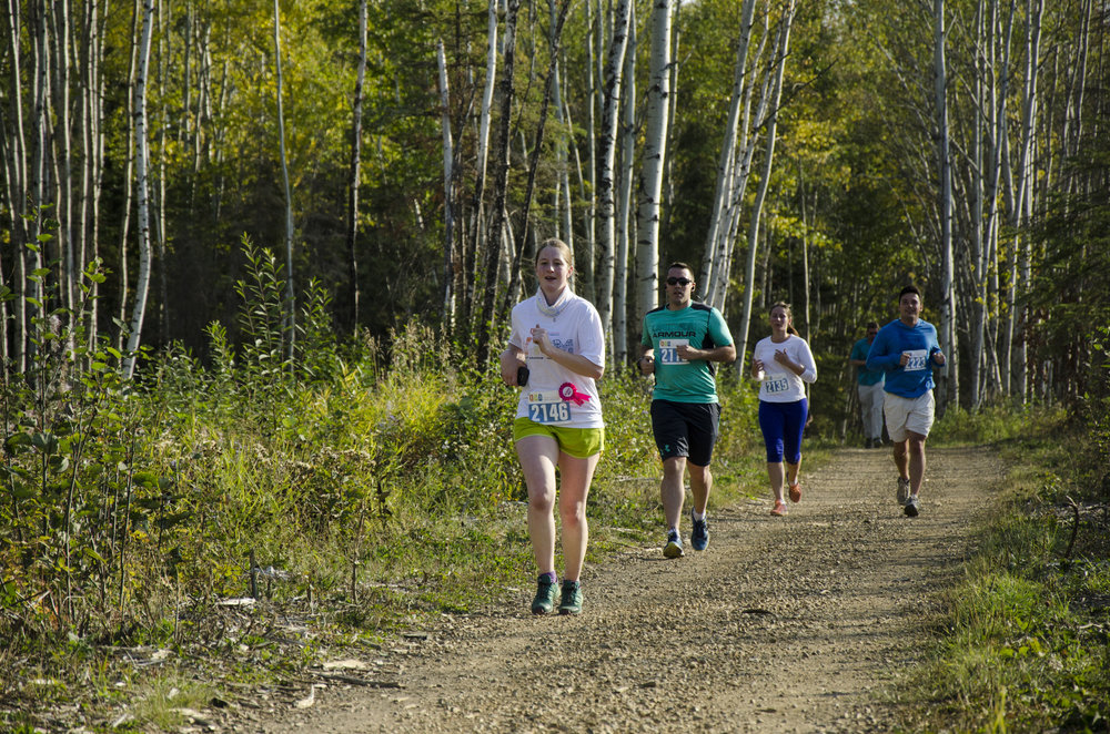 Half Marathon 054.jpg