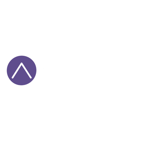 Marketing Elevator
