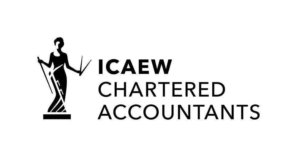 ICAEW_CharteredAccountants_MONO_BLK.JPG